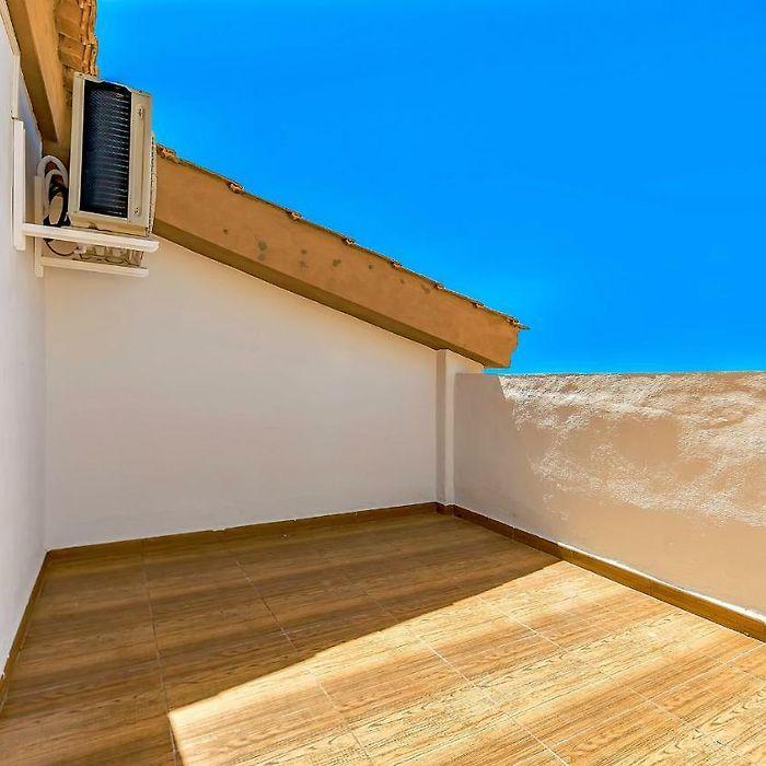 Apartamentos Costa Adeje (Tenerife